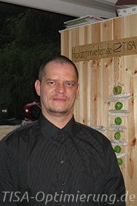Webseitenoptimierung für Chemnitz und im Erzgebirge